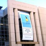 San Jose Museum of Art Foto