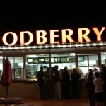Goodberry's Creamery