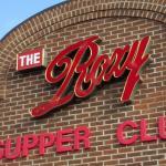 The Roxy Supper Club Foto
