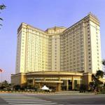 Photo of Fortuna Hotel