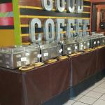 Foto Good Coffee