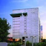 ‪Country Inn & Suites By Carlson Gurgaon Sector 12‬
