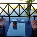Photo de BEST WESTERN Suites And Sweet Resort Angkor