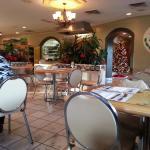 Foto de Pelayo's Mexican Food