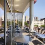 Photo of Homewood Suites University City