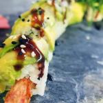 Foto de NAO 83 Tulum Beach - Japanese Grill and Sushi Bar