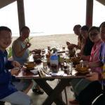 Photo of Haadsaikaew Bankrut Resort