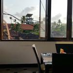 Photo of Radha Bali Hotel