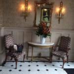 Photo de The Petersham Hotel