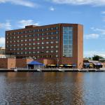 Photo of Best Western Premier Waterfront Hotel & Convention Center