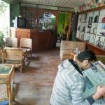 Bodhi Inn Foto