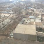 Photo de East Beijing