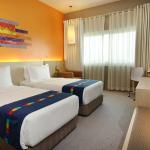 Photo of Park Inn by Radisson Davao