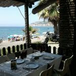 Photo of Apartment Playa Cabria