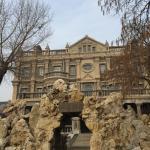 Former Residence of Zhang Zuolin and Zhang Xueliang Foto