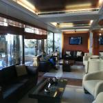 Le Duroy Hotel Foto