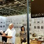 Photo of Giulio Vacilotto Pastry and Chocolat