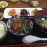 Photo of Noka Restaurant Rara