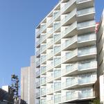 Photo of Tokyu Stay Shibuya Shin-minamiguchi