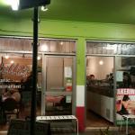 Donatella's Alfresco Ristorante Pizzeria