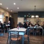 صورة فوتوغرافية لـ Partners Restaurant