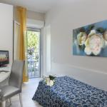 CAMERA SINGOLA - Hotel Riviera