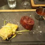 Photo of Straits Cafe
