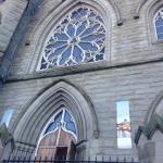 Christ Church Cathedral Foto