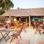 Photo de Thanh Kim Nga Resort