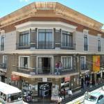 Hotel del Sol ***
