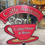 Photo of Caffe Artigiano
