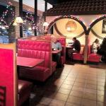 Foto de San Felipe Mexican Restaurant