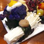 Photo de Beyond Sushi