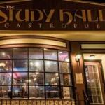 The Study Hall Gastropub