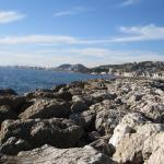 Photo of Playas de Las Acacias
