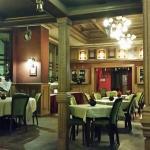 Photo of Restauracja Galicja