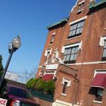 Greenpoint Avenue, Long Island City, NY 11101