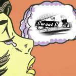 Dreaming of Sweet Lulas