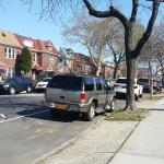 Greenpoint Avenue, Long Island City, NY 11101