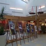 Panorama Shopping and Leisure Centre Foto