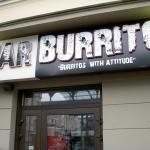 Photo de Bar Burrito