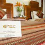 Hotel Munay Wasi