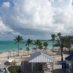 Melia Nassau Beach - All Inclusive Photo