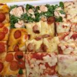 ภาพถ่ายของ Pizzeria L'Anfora Verde