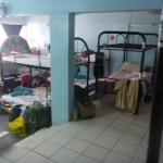 Horizon Backpackers & Travel Centre Foto
