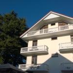 Photo of Prometheus Club Hotel