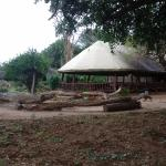 Ndololo Camp Foto