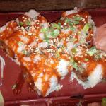 Kuro Asian Cuisine Foto