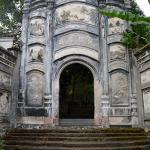Qianyang Ancient Town