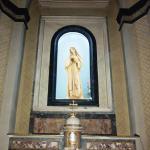 Foto di Basilica di San Fedele